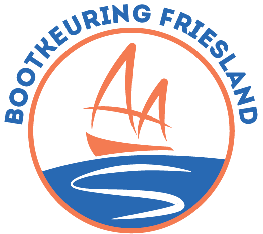 Bootkeuring Friesland